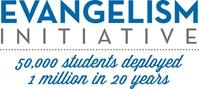 Evangelism Initiative Logo