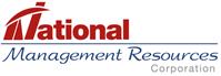 National Managemnet Resources Logo