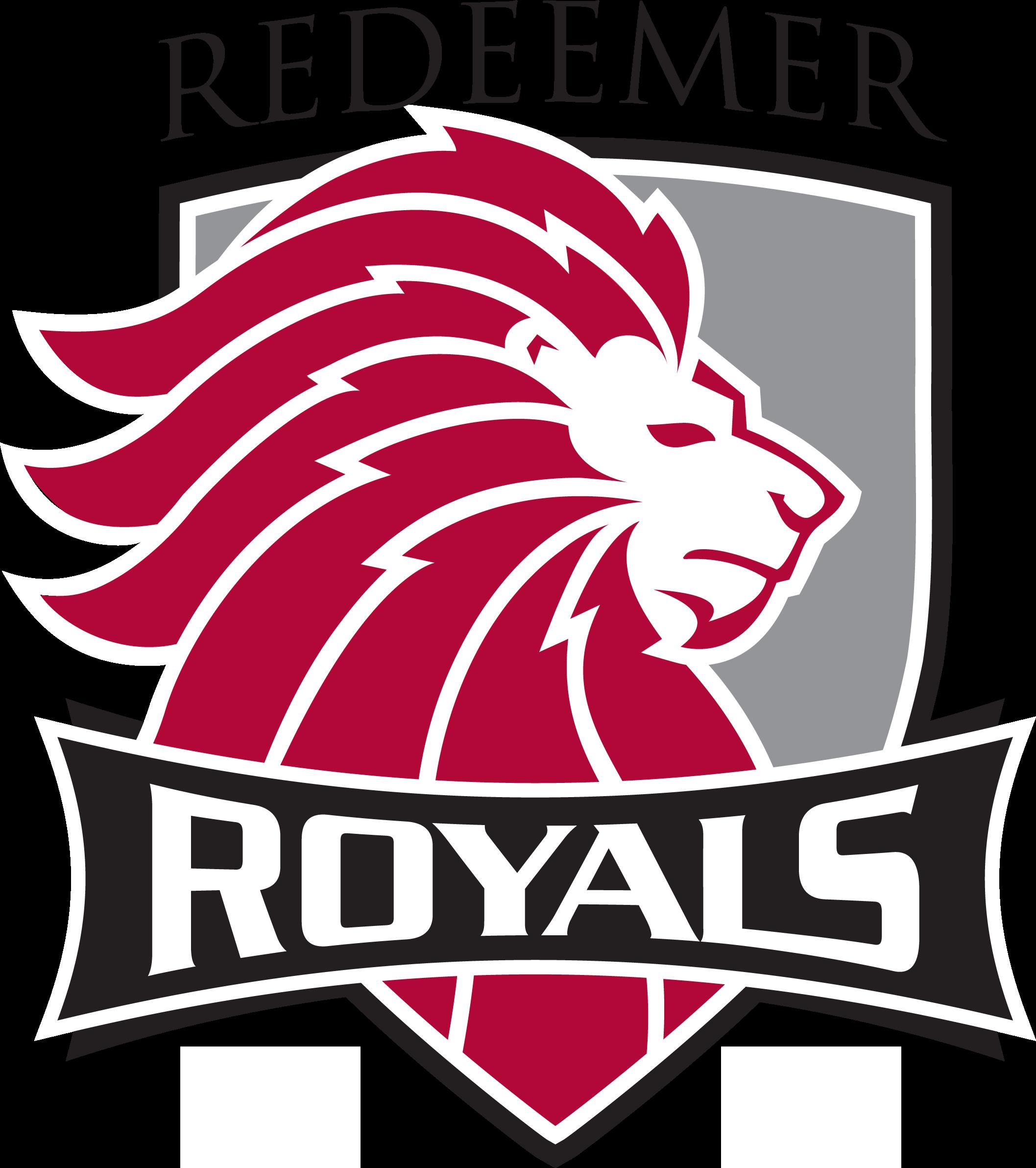 Redeemer University Royals