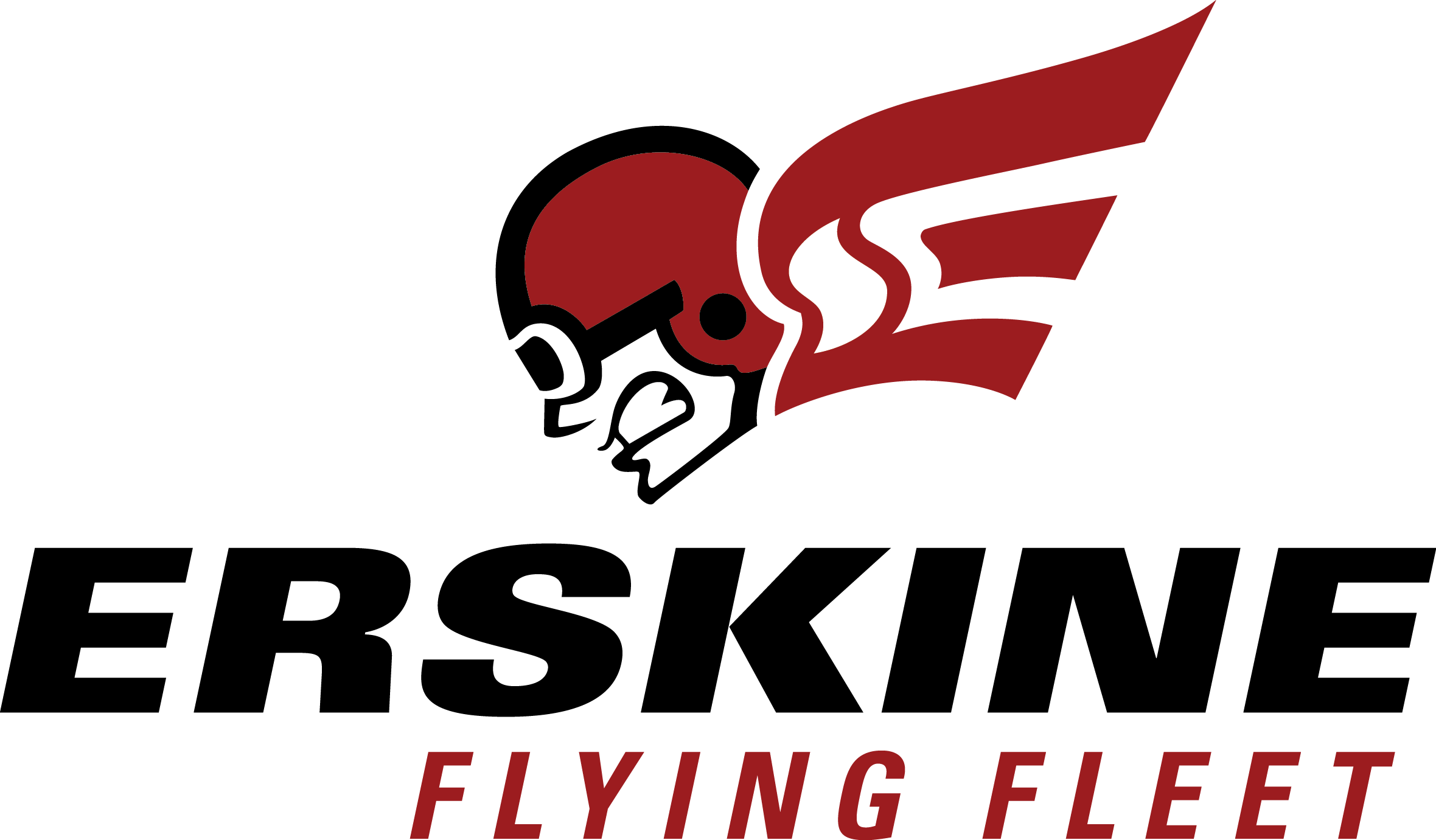 Erskine College Flying Fleet