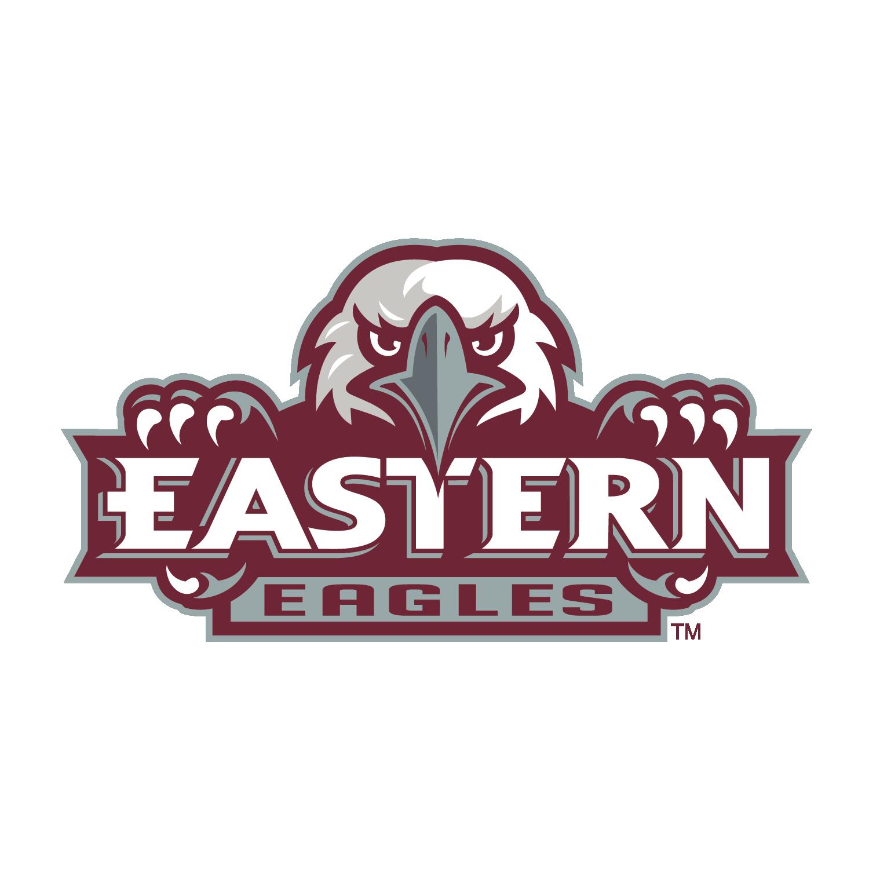 Eastern University Eagles