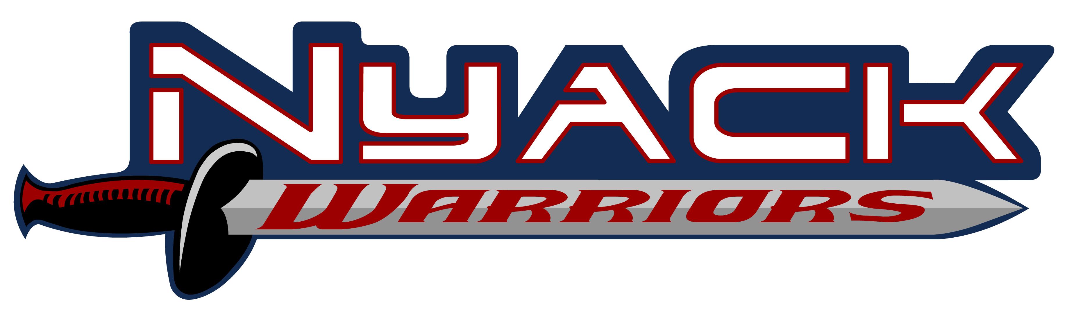 Nyack Warriors