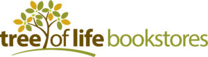 Tree of Life Books