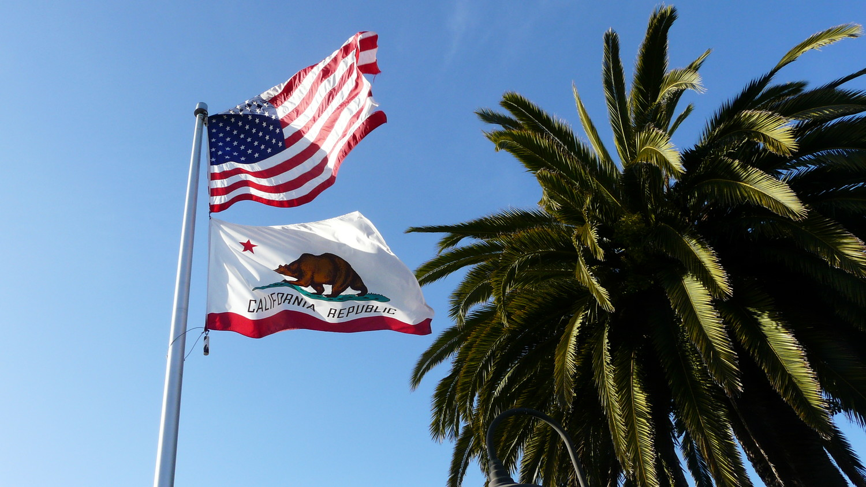 The California Impact