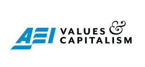 http://www.valuesandcapitalism.com/