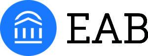 www.eab.com/royall