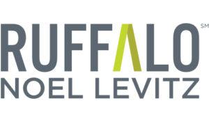 www.ruffalonl.com