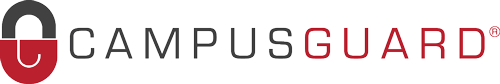 CampusGuard Logo