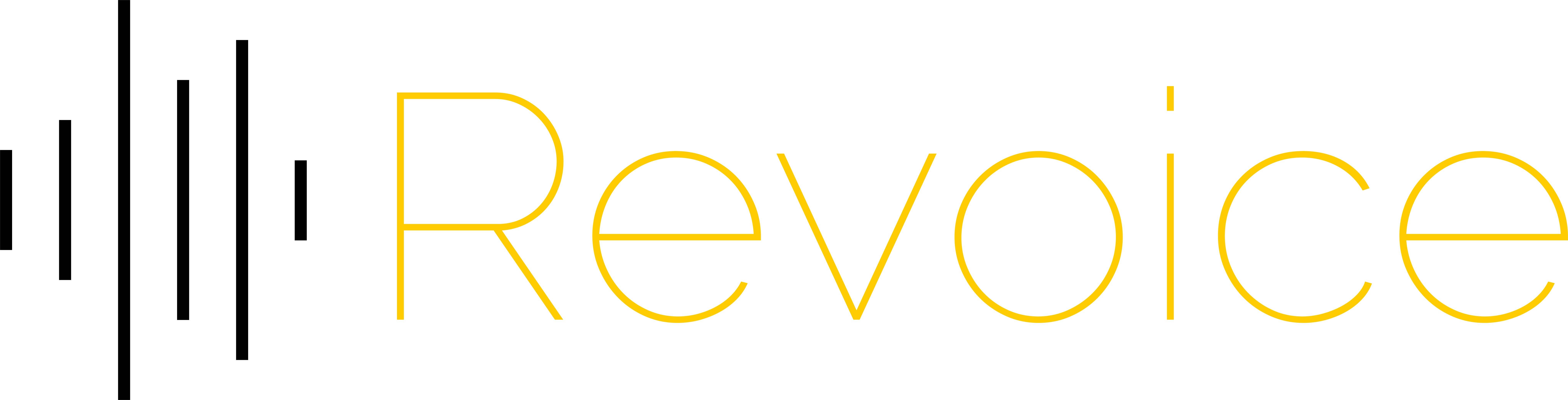 ReVoice
