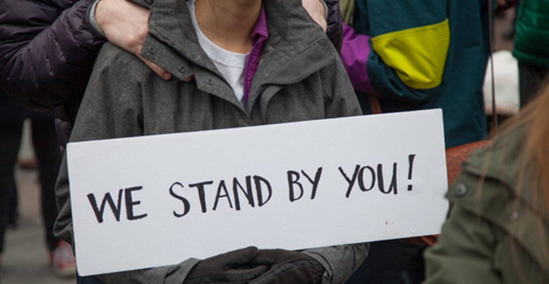 CCCU Praises Legislative Efforts to Help DREAMers