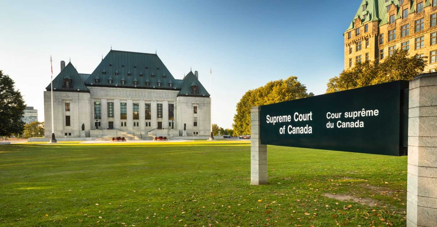 Western University Canada >> Cccu Disappointed In Ruling On Trinity Western University