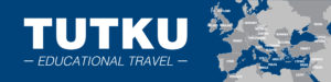 Tutku Educational Travel
