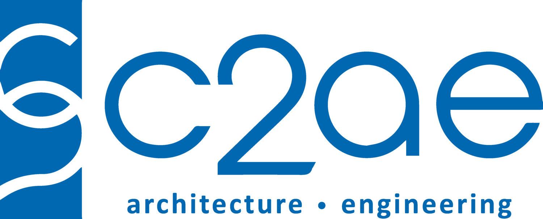 C2AE Logo