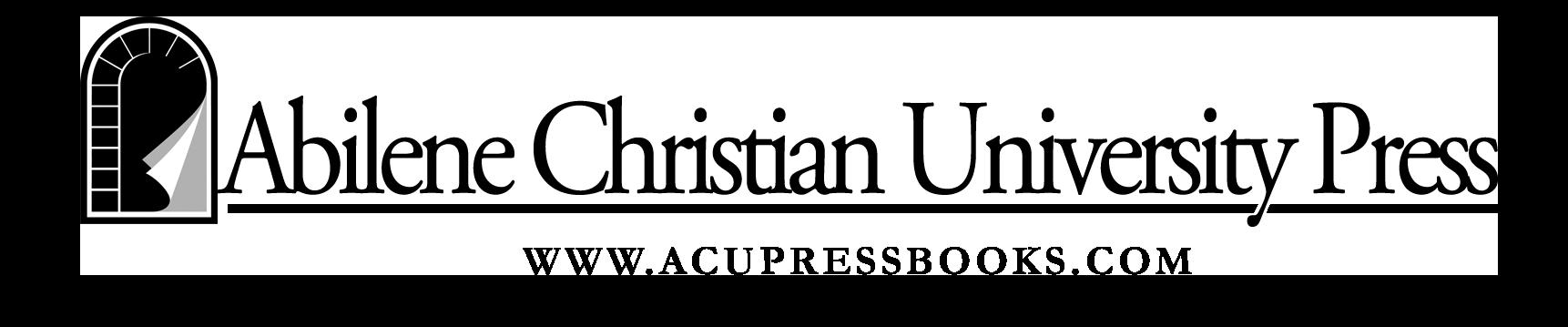 Abilene Christian University Press