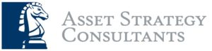 Asset Strategy Consultants
