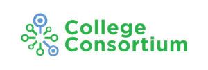 College Consortium