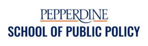 Pepperdine School of Public Policy
