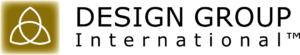 Design Group International