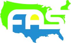 Financial Aid Services, Inc.