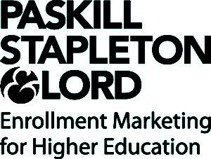 Paskill Stapleton & Lord