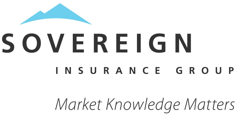 Sovereign Insurance Logo