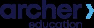 Archer Education