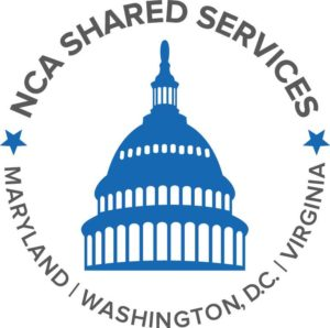 Healthcare Council of the National Capital Area (NCASS)