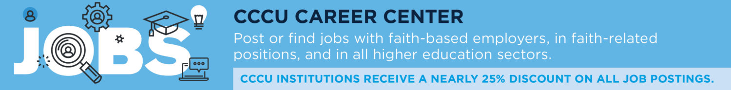 2019 Career Center Ad