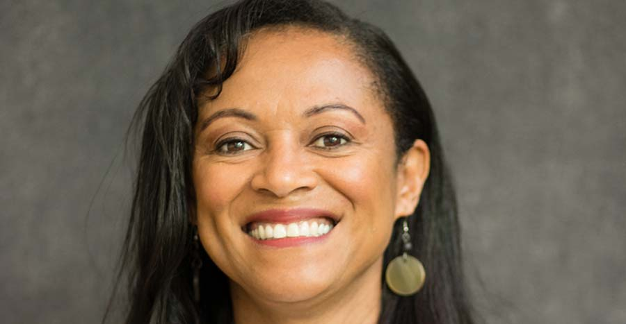 Dr. Kimberly Battle-Walters Denu Joins CCCU Leadership Team