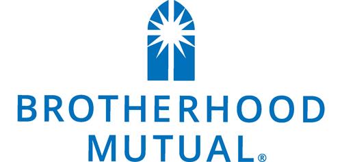 Brotherhood Mutual Insurance