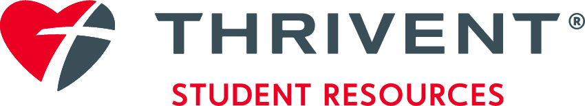 Thrivent Student Resources