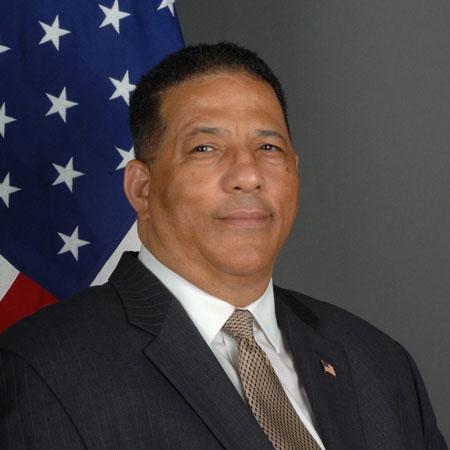 Michael Battle