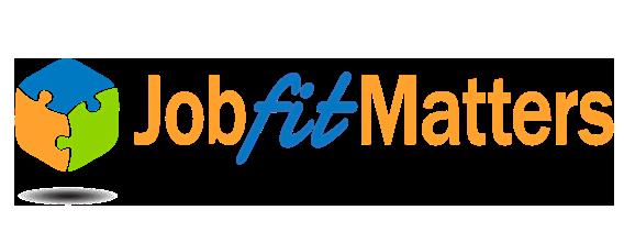 JobfitMatters