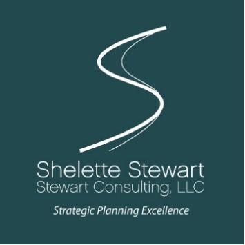 Stewart Consulting, LLC