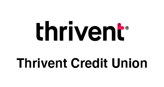 Thrivent Credit Union
