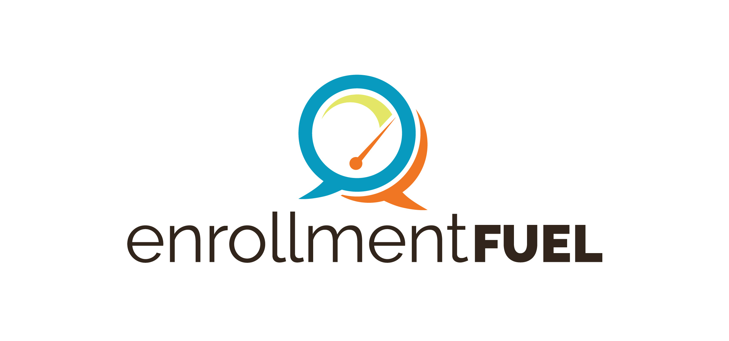 enrollmentFUEL