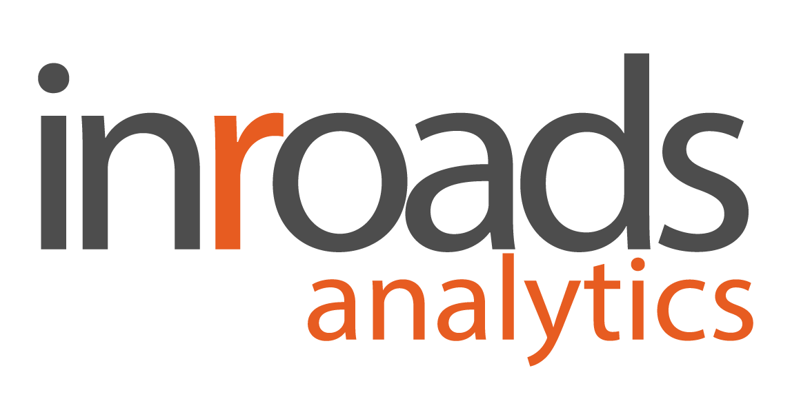 inroads analytics