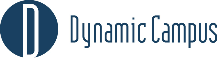 Dynamic Campus