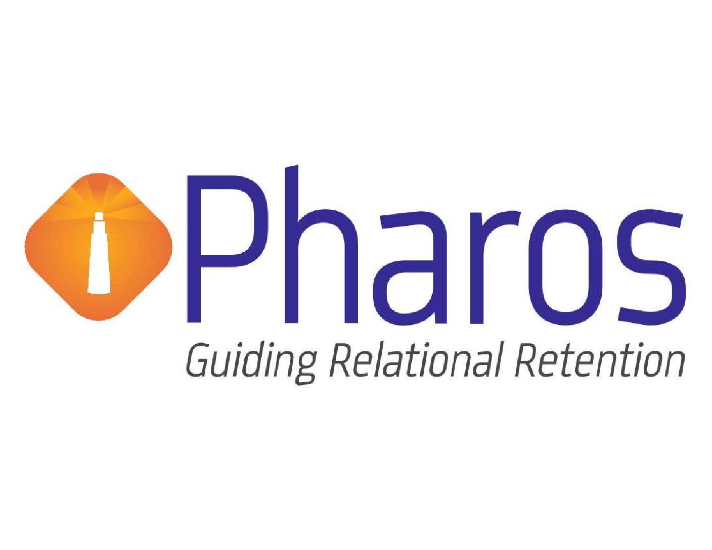 Pharos Resources