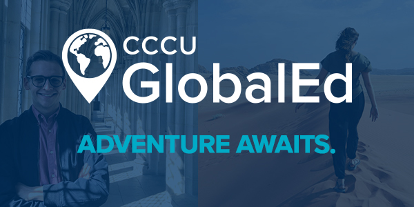 BestSemester to Become CCCU GlobalEd