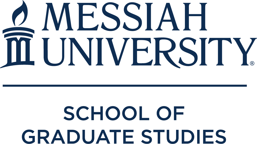 Messiah University Graduate Programs