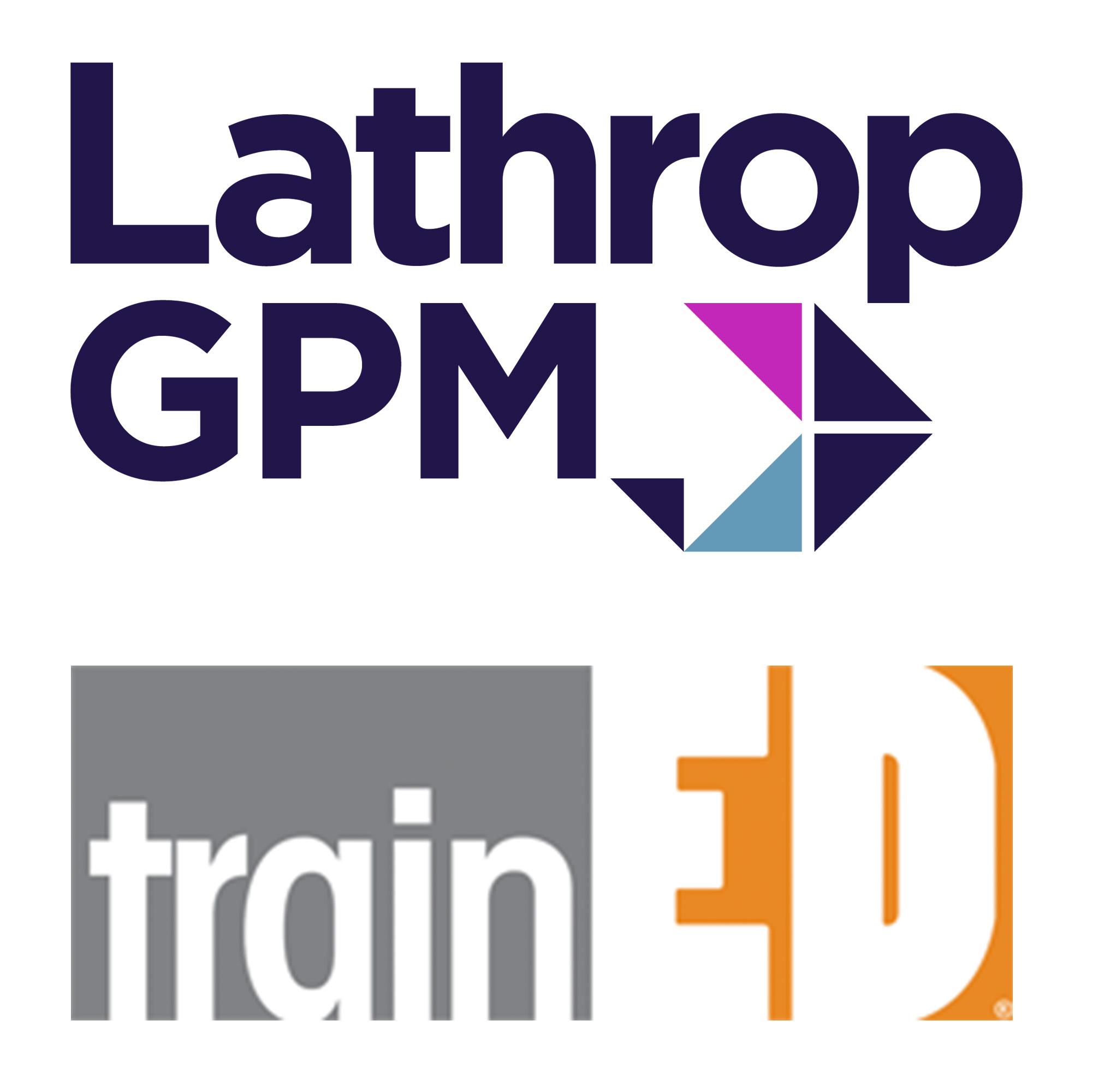 LathropGPM