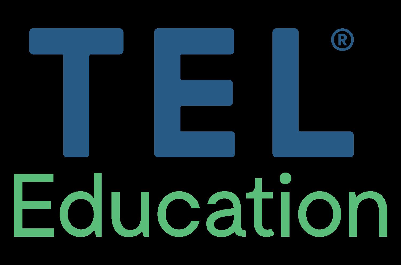 TEL Education