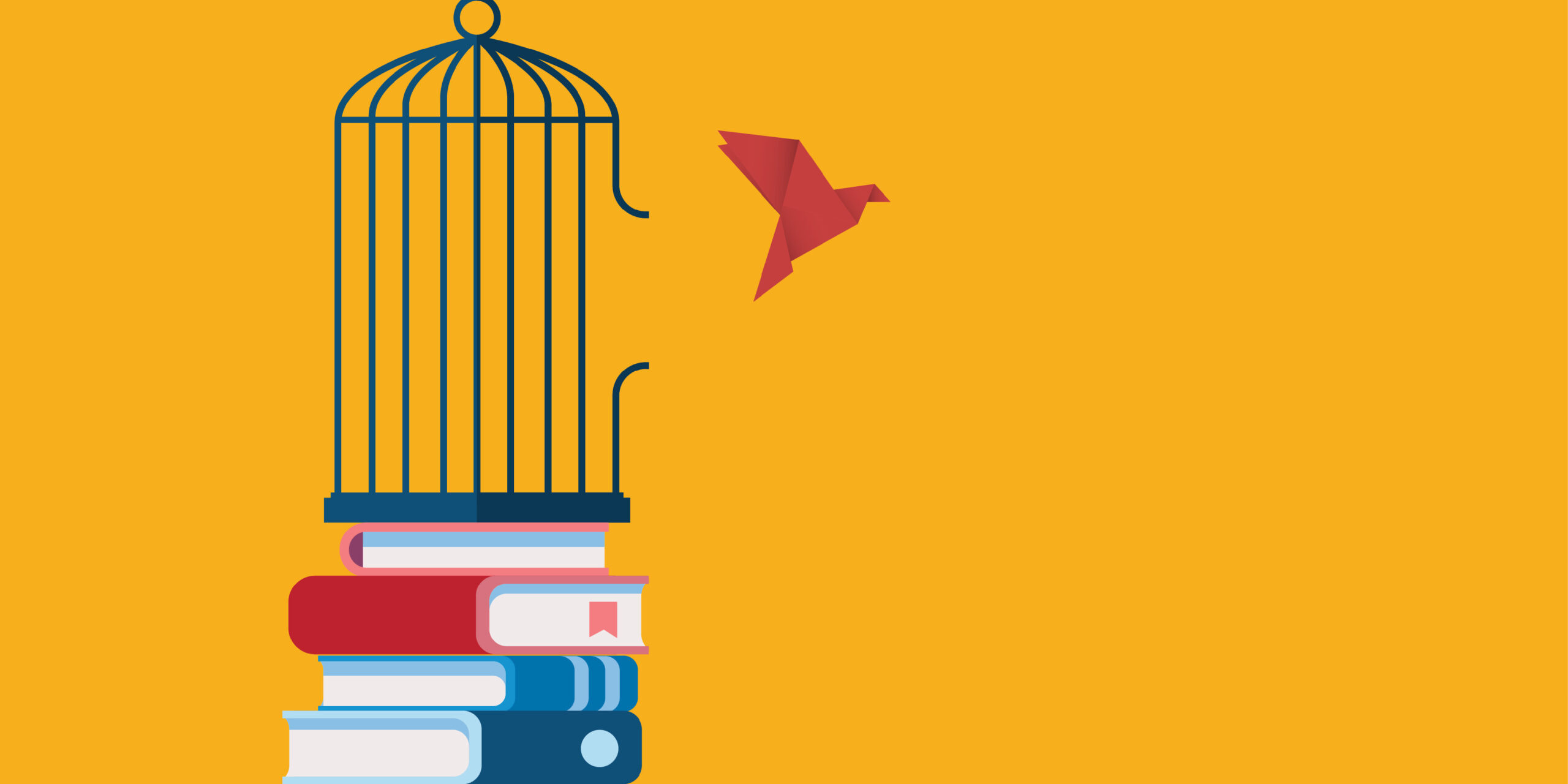 Perspectives on Prison Education